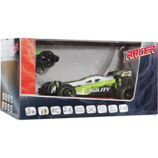Racer R/C Speed Booster 2.4 GHz - Bild 1