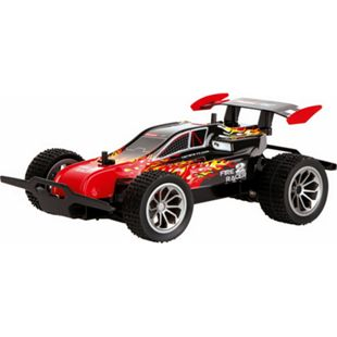 Carrera RC - 2,4GHz Fire Racer 2 - Bild 1