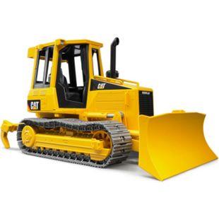 bruder 02443 CAT-Kettendozer - Bild 1