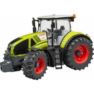 bruder 03012 Claas Axion 950 - Bild 1
