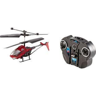 Revell Control REVELL Helicopter SKY ARROW - Bild 1