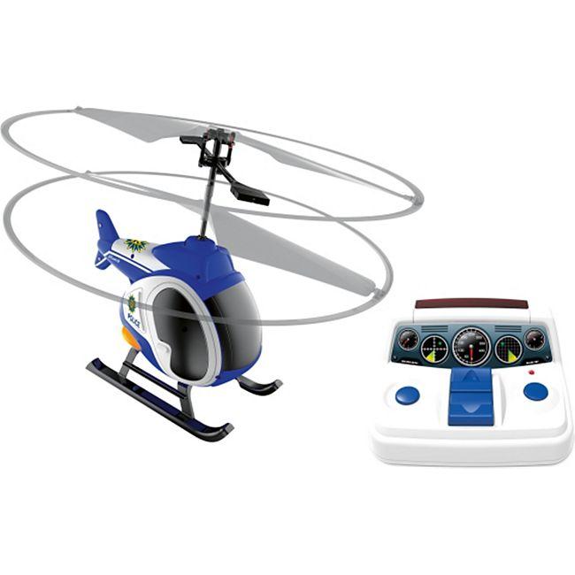 Silverlit My first Helicopter - Bild 1