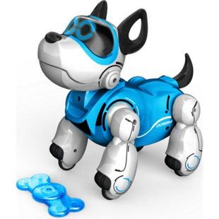 Silverlit Pupbo - blue version - Bild 1