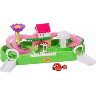Cupcake Surprise Little Live Pets, S1 Ladybug HP - Bild 1