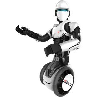 Silverlit O.P. One Roboter - Bild 1
