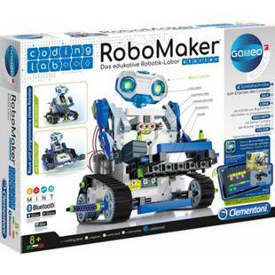Clementoni RoboMaker Starter - Bild 1