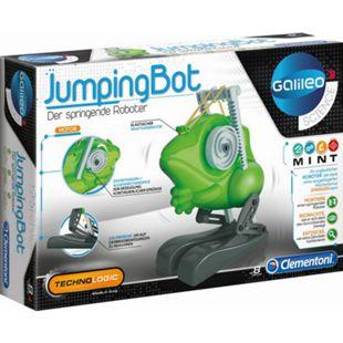 Clementoni JumpingBot - Bild 1