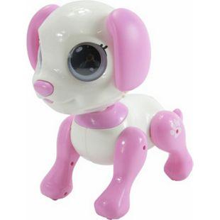 GEAR2PLAY Gear2Play Robo Smart Puppy Pinky - Bild 1