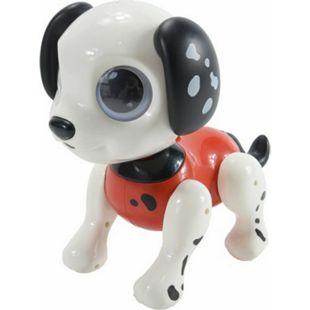 GEAR2PLAY Gear2Play Robo Smart Puppy blau - Bild 1