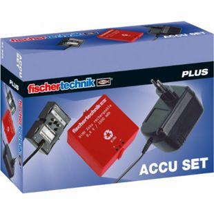 fischertechnik Plus-Accu Set - Bild 1