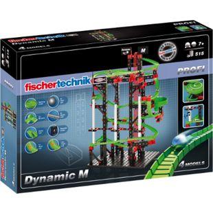 fischertechnik Profi Dynamic M - Bild 1