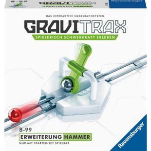 GraviTrax Ravensburger 27592  Hammerschlag - Bild 1