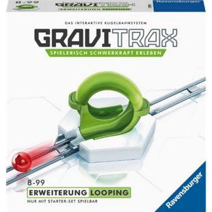 GraviTrax Ravensburger 27593  Looping - Bild 1