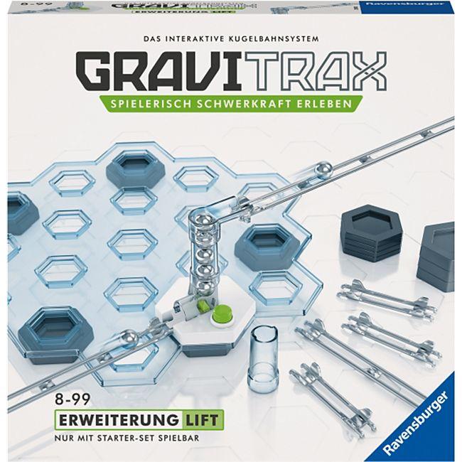 Ravensburger GraviTrax Ravensburger 27611 GraviTrax Lift - Bild 1