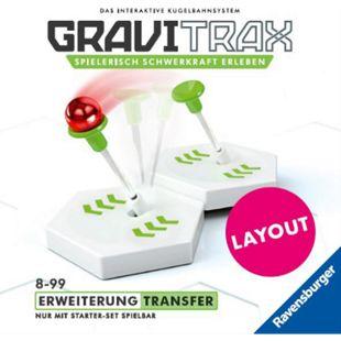 GraviTrax Ravensburger 26118  Transfer - Bild 1