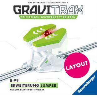 GraviTrax Ravensburger 27617  Jumper - Bild 1
