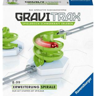 GraviTrax Ravensburger 26811  Spirale D - Bild 1