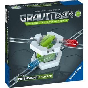 GraviTrax Ravensburger 26170  Pro Splitter - Bild 1