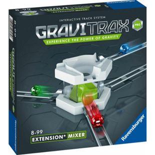 GraviTrax Ravensburger 26175  Pro Mixer - Bild 1
