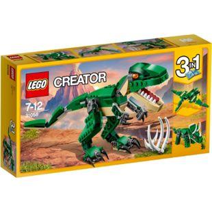LEGO® Creator 31058 Dinosaurier, 174 Teile - Bild 1