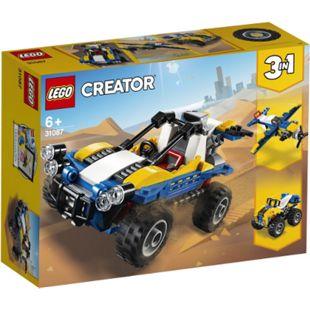 LEGO® Creator 31087 Strandbuggy - Bild 1