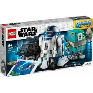 LEGO® Star Wars 75253 Boost Droide - Bild 1