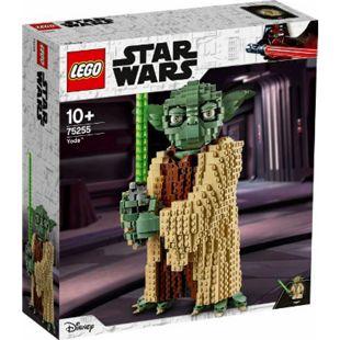LEGO® Star Wars 75255 Yoda - Bild 1