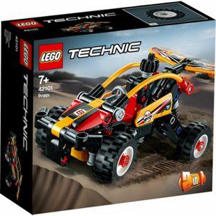 LEGO® Technic 42101 Strandbuggy - Bild 1