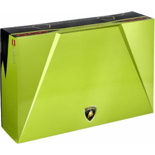 LEGO® Technic 42115 Lamborghini Sián FKP 37 - Bild 1