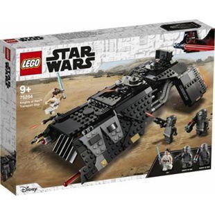 LEGO® Star Wars 75284 Transportschiff der Ritter von Ren - Bild 1
