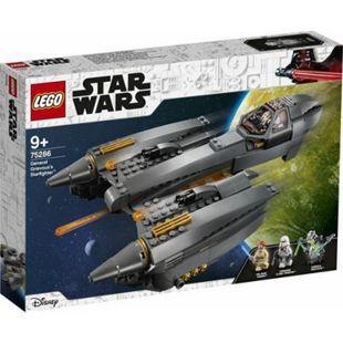 LEGO® Star Wars 75286 General Grievous Starfighter - Bild 1