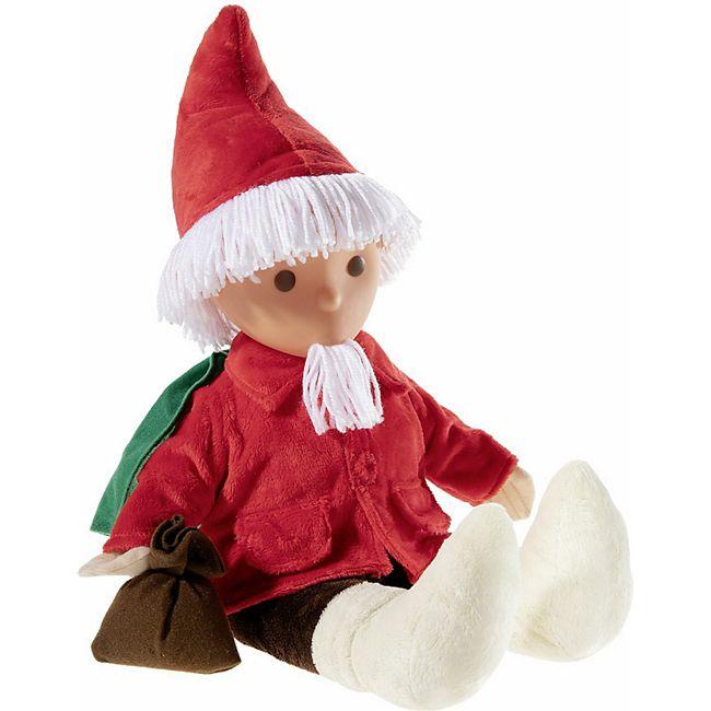 Heunec SANDMANN Puppe - Bild 1