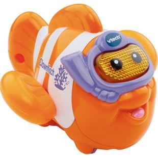 VTech 80-187304 Tut Tut Baby Badewelt - Clownfisch - Bild 1