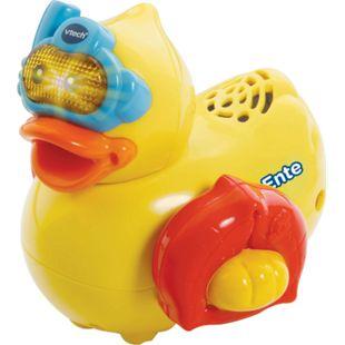VTech 80-501304 Tut Tut Baby Badewelt - Ente - Bild 1
