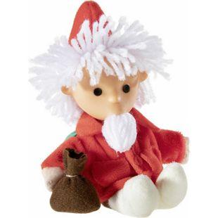 Heunec SANDMANN Puppe klein - Bild 1