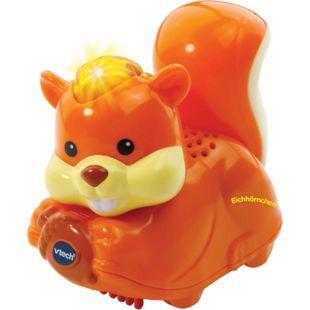 VTech 80-500204 Tip Tap Baby Tiere - Eichhörnchen - Bild 1