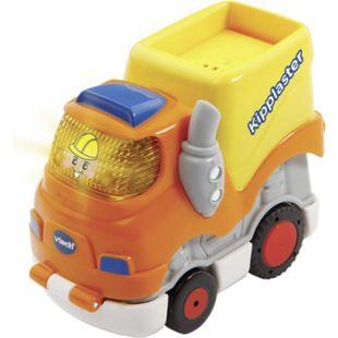 VTech 80-500504 Tut Tut Baby Flitzer - Press & Go Kipplaster - Bild 1