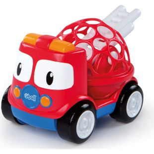 Oball Go Grippers Fire Truck - Bild 1