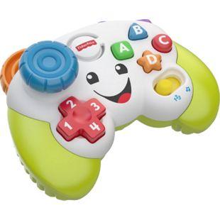 Fisher-Price Mattel FWG14  Lernspaß Spiel-Controller - Bild 1