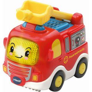 VTech 80-514004 Tut Tut Baby Flitzer - Feuerwehrauto - Bild 1