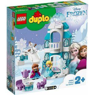 LEGO® duplo LEGO® Duplo 10899 Duplo FRO Conf. 1 - Bild 1