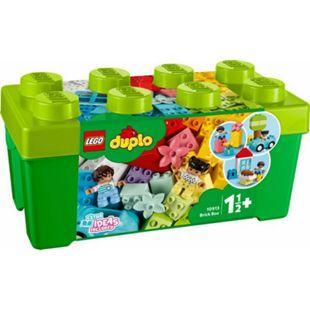 LEGO® duplo 10913 ® Steinebox - Bild 1