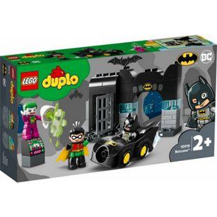 LEGO® duplo 10919 Bathöhle - Bild 1