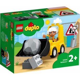 LEGO® duplo 10930 Bulldozer - Bild 1