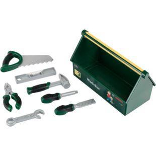 klein Theo  Bosch Kinder-Werkzeugkasten - Bild 1