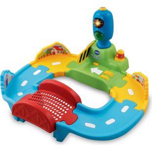 VTech 80-127804 Tut Tut Baby Flitzer - Straßen-Set - Bild 1