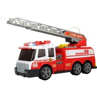 Dickie Toys Dickie Fire Brigade - Bild 1