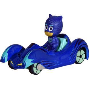 Dickie Toys Dickie PJ Masks Single Pack Cat-Car - Bild 1