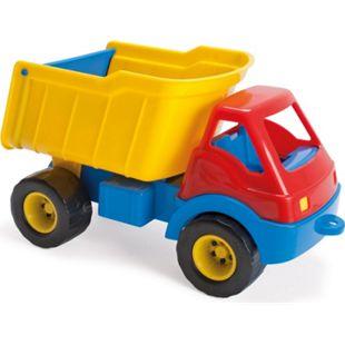 Dantoy LKW aus Kunststoff - Bild 1