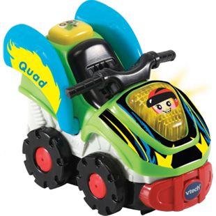 VTech 80-517104 Tut Tut Baby Flitzer - Quad - Bild 1
